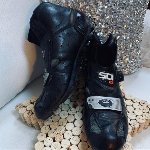 Cycling Shoe Euro 42